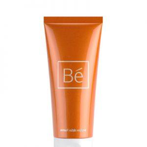 hme_cosmetics_product5