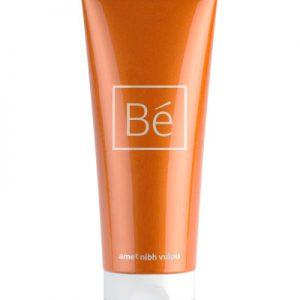 hme_cosmetics_product6
