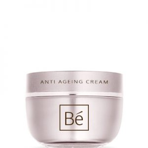 hme_cosmetics_product7