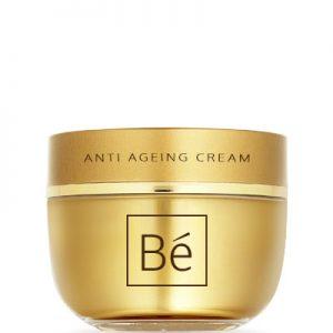 hme_cosmetics_product8