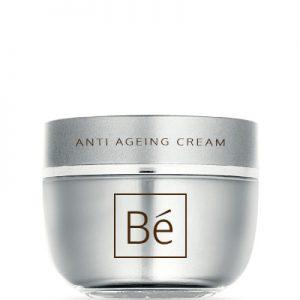 hme_cosmetics_product9